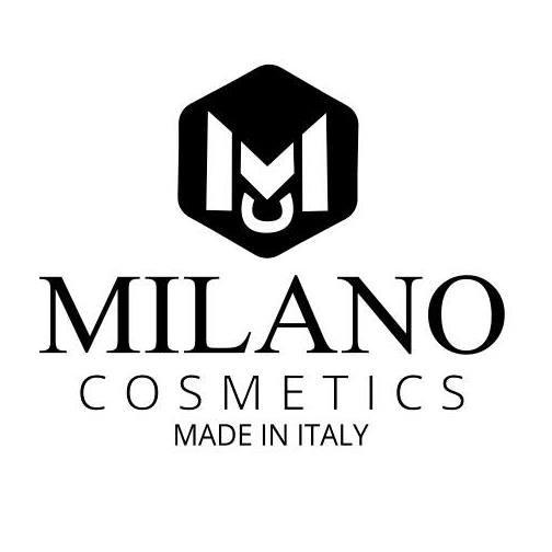 Milano Cosmetics